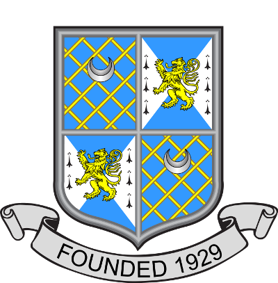Mountbellew Golf Club Logo
