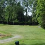 Mountbellew Golf Course Slider