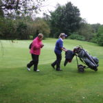 Mountbellew Golf Club 13